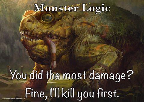 fyxt-rpg-meme-monster-logic