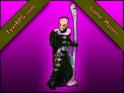 Become a Legendary Game Master on FyxtRPG.com!