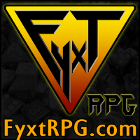 Introduction to the Fyxt RPG Video