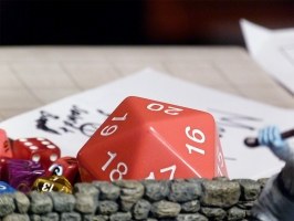 d-and-d-fyxt-rpg-big-dice