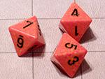 fyxt-rpg-3d8-basic-attack-150px