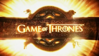 Game of Thrones Storytelling and GMing