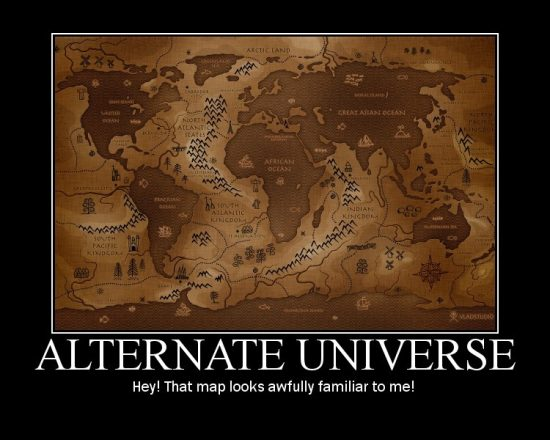 fyxt-rpg-motivational-alternate-universe