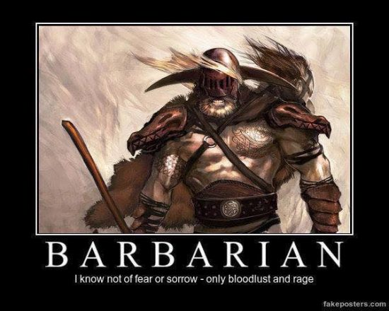 fyxt-rpg-motivational-poster-barbarian-rage