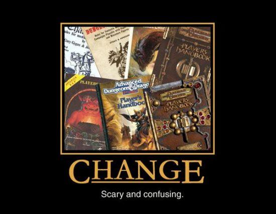 fyxt-rpg-motivational-poster-change