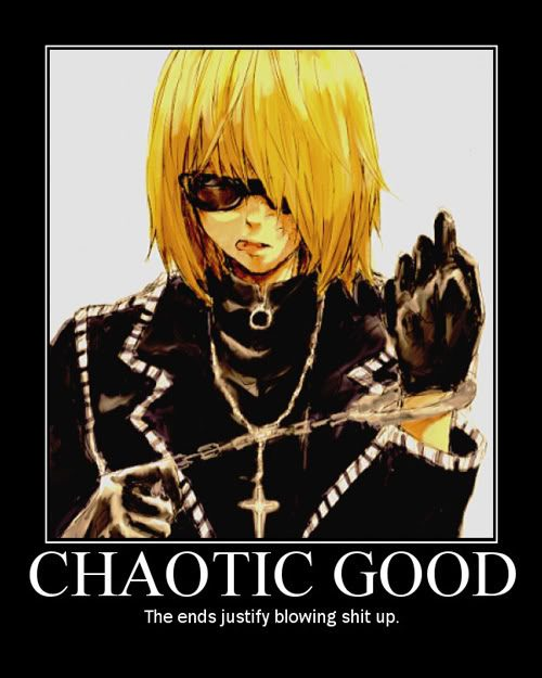 fyxt-rpg-motivational-poster-chaotic-good-blow-up