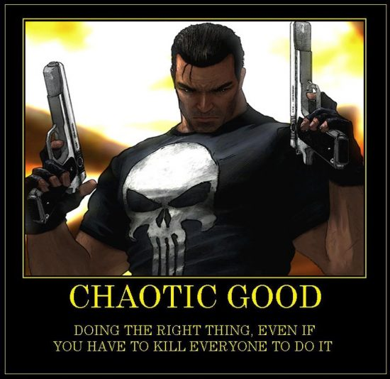 fyxt-rpg-motivational-poster-chaotic-good-kill-all