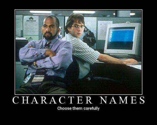 fyxt-rpg-motivational-poster-character-names