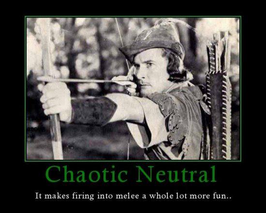 fyxt-rpg-motivational-poster-choatic-neutral-arrows
