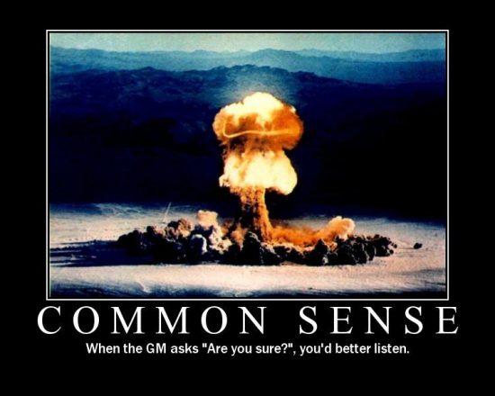 fyxt-rpg-motivational-poster-common-sense