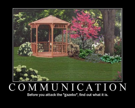 fyxt-rpg-motivational-poster-communication