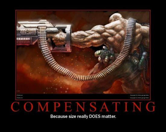 fyxt-rpg-motivational-poster-compensating