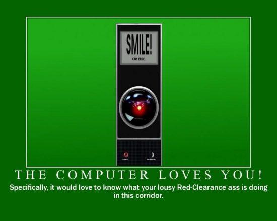 fyxt-rpg-motivational-poster-computer-love-you