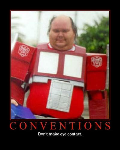 fyxt-rpg-motivational-poster-conventions