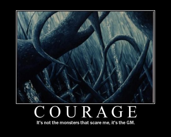 fyxt-rpg-motivational-poster-courage