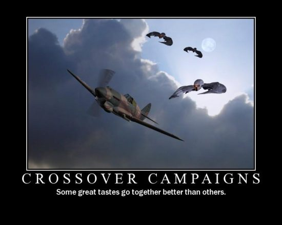 fyxt-rpg-motivational-poster-crossover-campaigns