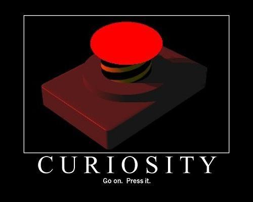 fyxt-rpg-motivational-poster-curiosity-button