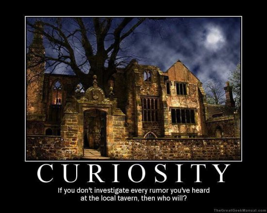 fyxt-rpg-motivational-poster-curiosity-rumor