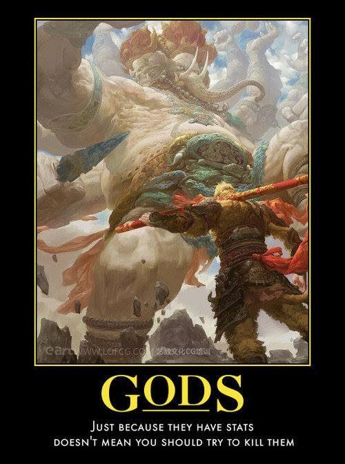 fyxt-rpg-motivational-poster-dont-fight-gods