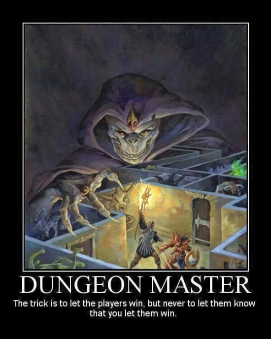 fyxt-rpg-motivational-poster-dungeon-master-trick