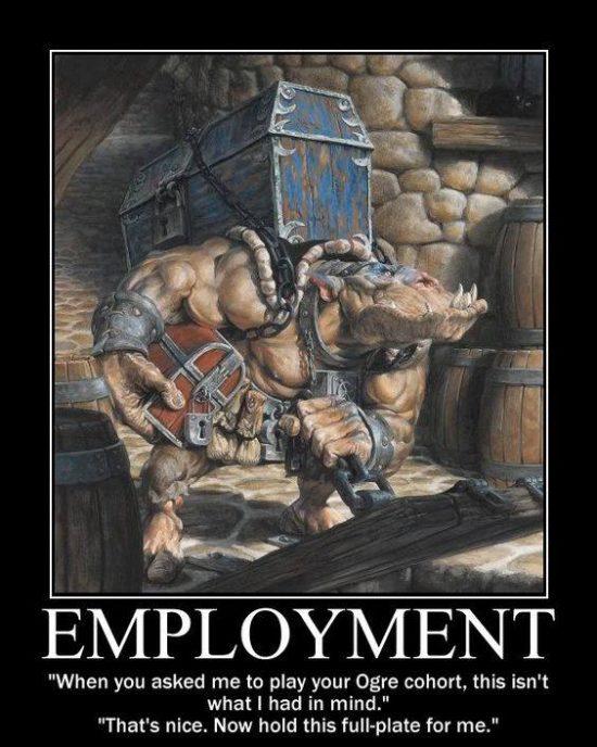 fyxt-rpg-motivational-poster-employment