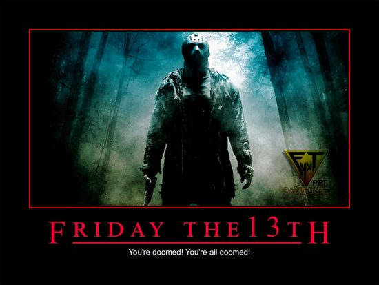 fyxt-rpg-motivational-poster-friday-13th-jason