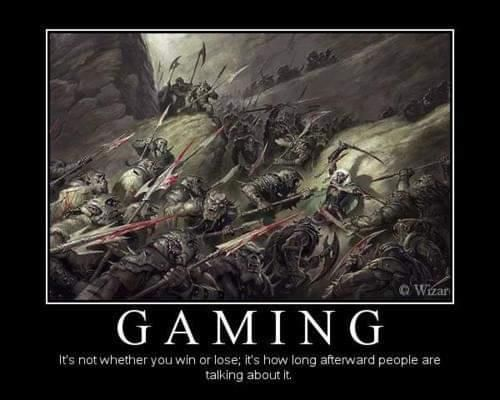 fyxt-rpg-motivational-poster-good-gaming