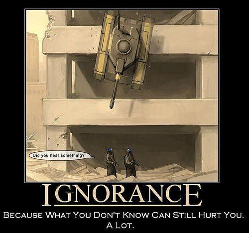 fyxt-rpg-motivational-poster-ignorance-tank