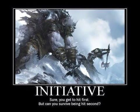 fyxt-rpg-motivational-poster-initiative-hit-second