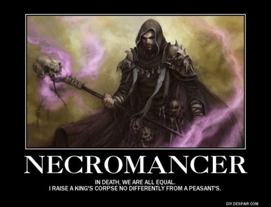fyxt-rpg-motivational-poster-necromancer-same-in-death