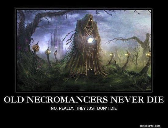 fyxt-rpg-motivational-poster-necromancers-never-die