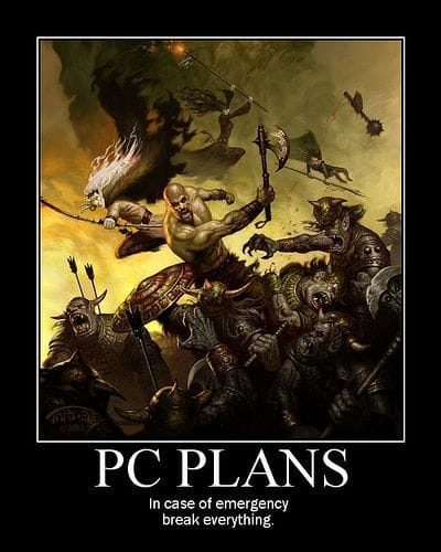 fyxt-rpg-motivational-poster-pc-plans