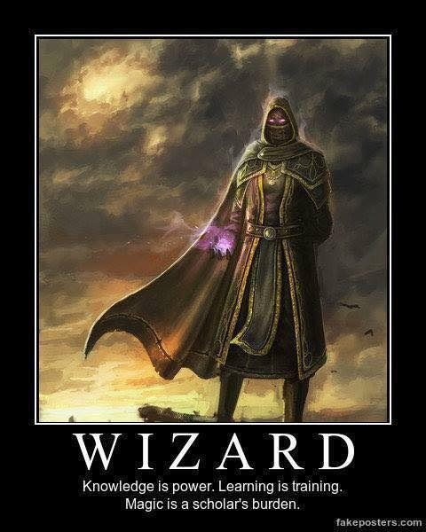 fyxt-rpg-motivational-poster-wizard-knowledge-power