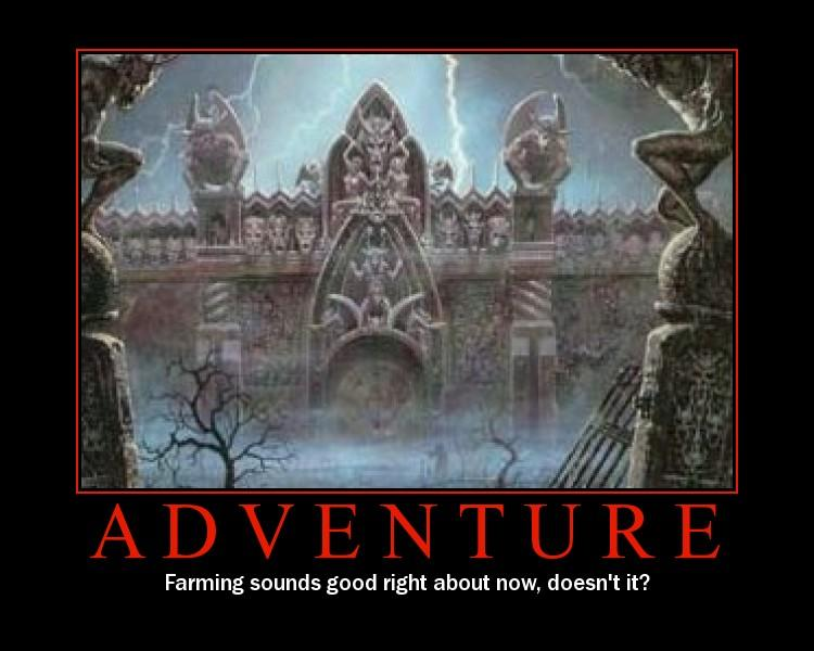 fyxt-rpg-motivational-poster-adventure