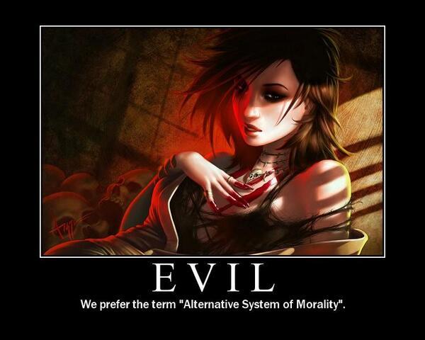fyxt-rpg-motivational-poster-alternate-morality