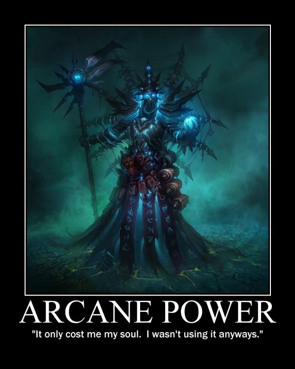 fyxt-rpg-motivational-poster-arcane-power