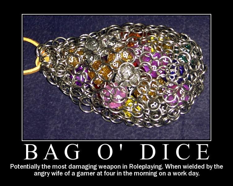 fyxt-rpg-motivational-poster-bag-o-dice