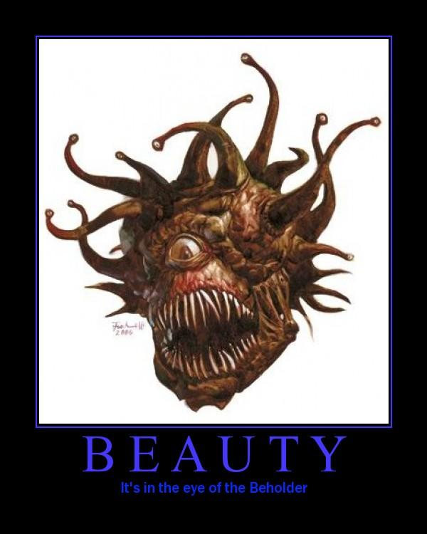 fyxt-rpg-motivational-poster-beholder-beauty
