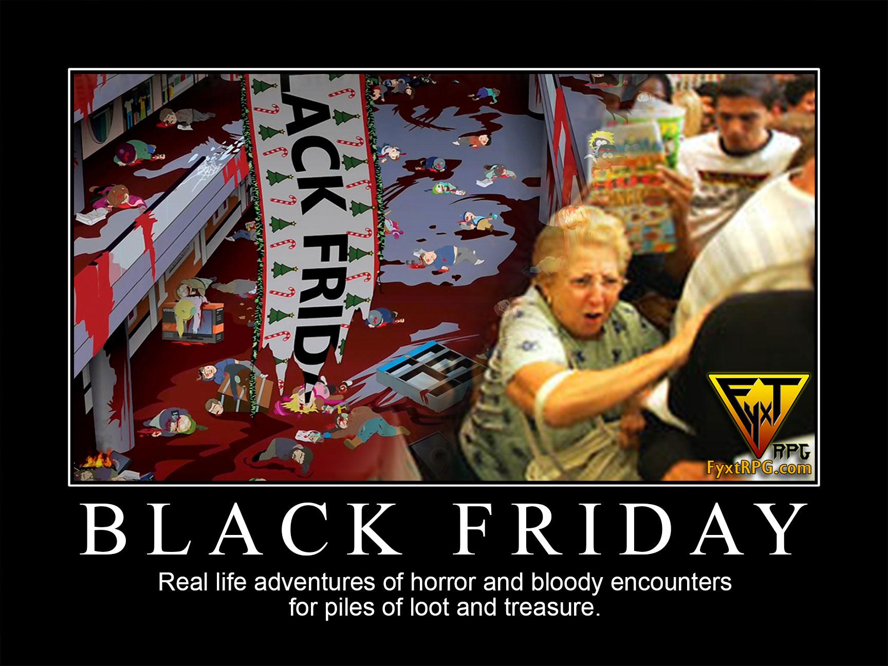 fyxt-rpg-motivational-poster-black-friday
