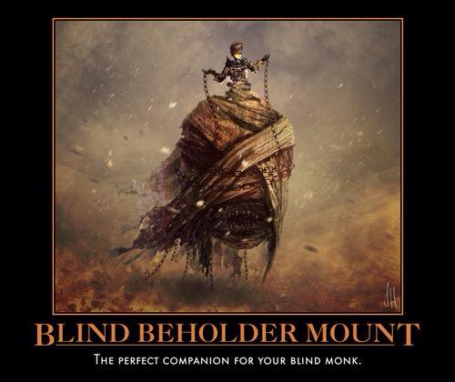 fyxt-rpg-motivational-poster-blind-beholder