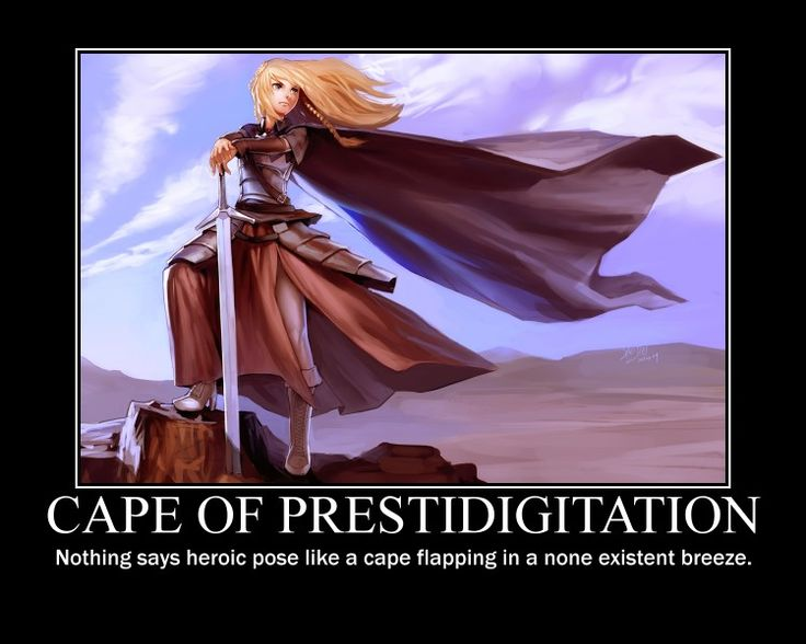 fyxt-rpg-motivational-poster-blowing-cape