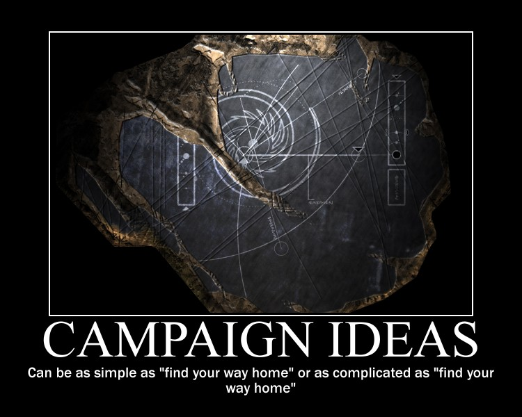 fyxt-rpg-motivational-poster-campaign-ideas