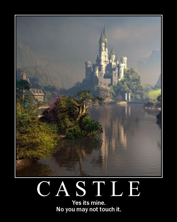 fyxt-rpg-motivational-poster-castle