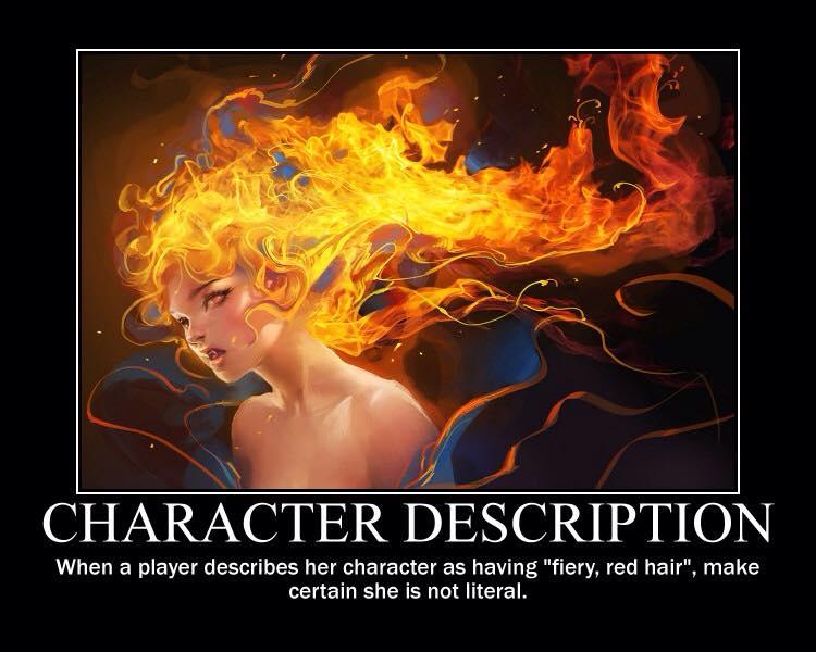 fyxt-rpg-motivational-poster-character-description