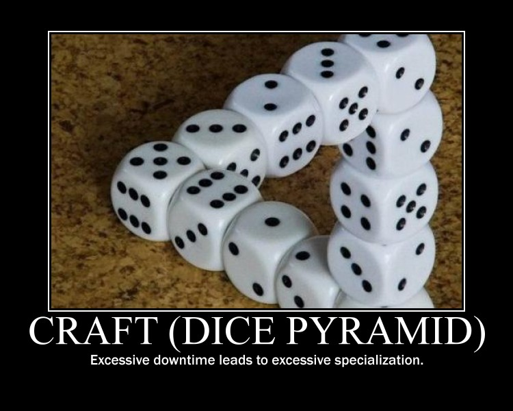 fyxt-rpg-motivational-poster-craft-dice