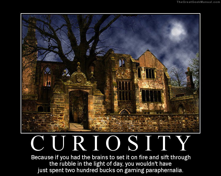fyxt-rpg-motivational-poster-curiosity-burn