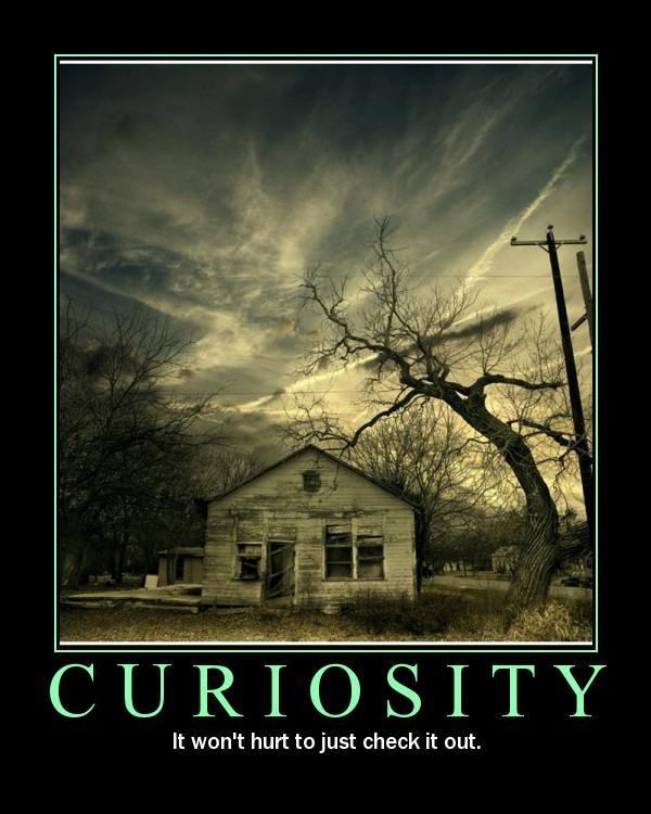fyxt-rpg-motivational-poster-curiosity