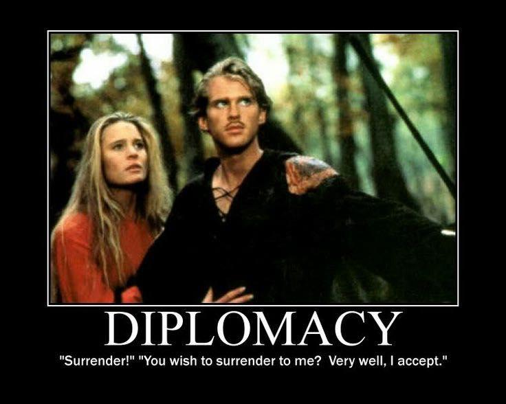 fyxt-rpg-motivational-poster-diplomacy-princess-bride