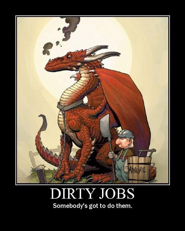 fyxt-rpg-motivational-poster-dirty-job