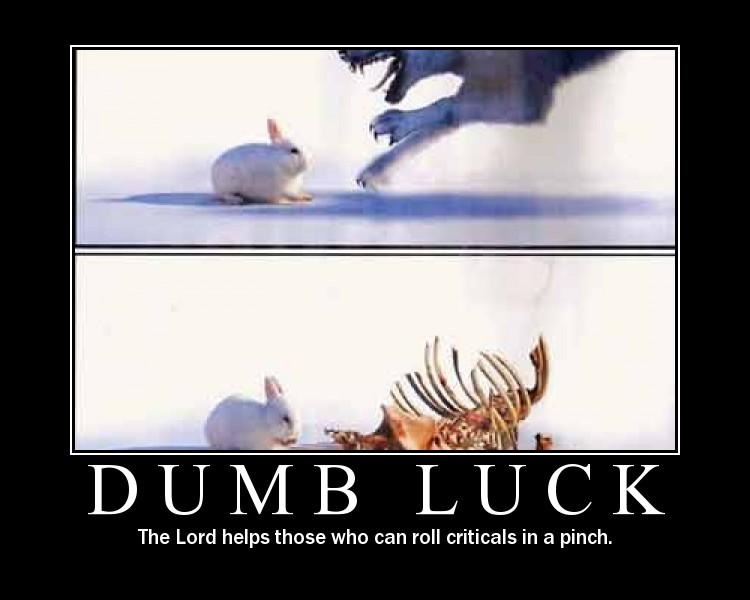 fyxt-rpg-motivational-poster-dumbluck